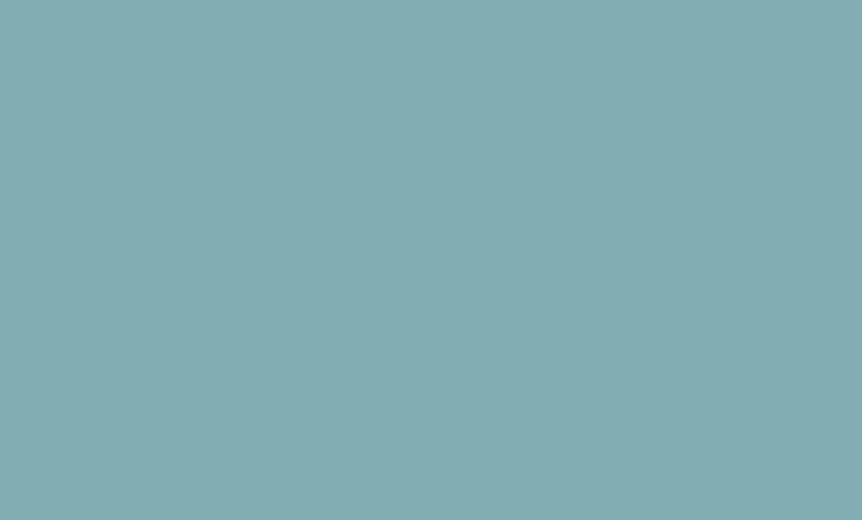 p.rx logo