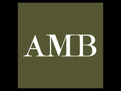 AMB Advisors