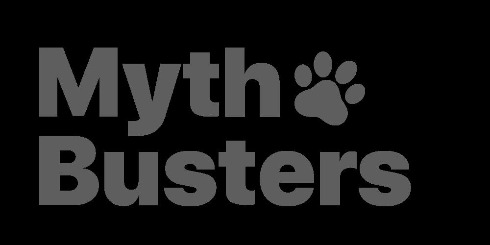 myth_busters_logo-02