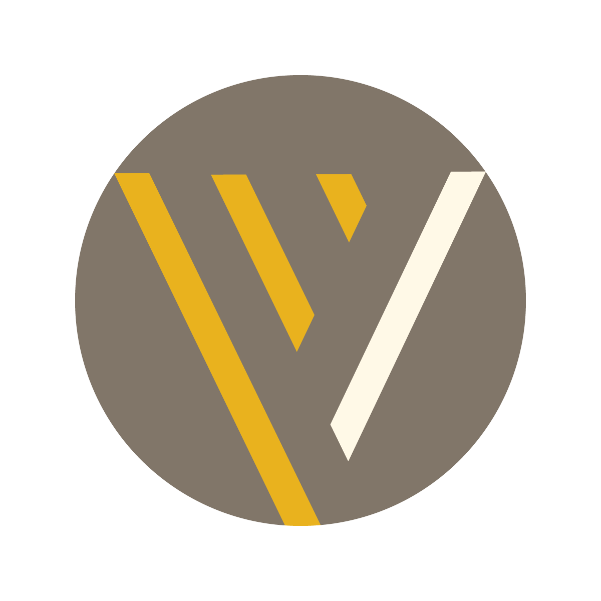 vvca_logo_color_avatar_LARGE