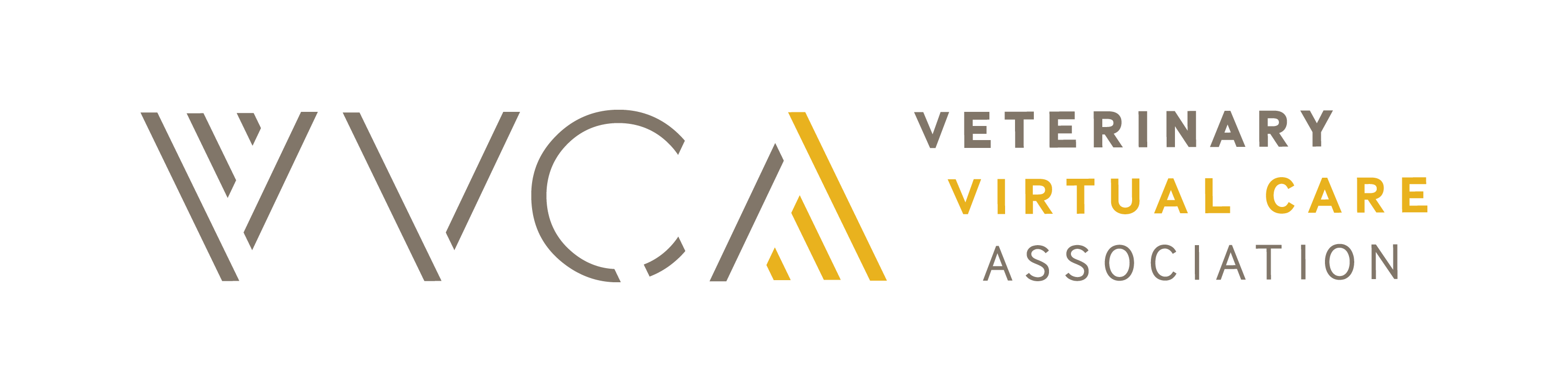 vvca_logo_color_full_horiz_LARGE